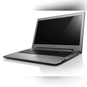 Laptop Lenovo Z500 i5-3230M/8GB/1000/DVD-RW GT740M