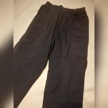 Spodnie taktyczne Woolrich Elite