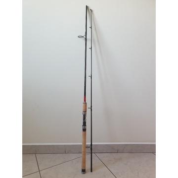 Wędka Cormoran Xenodon Jerk-Rute 1.98m/40-80g