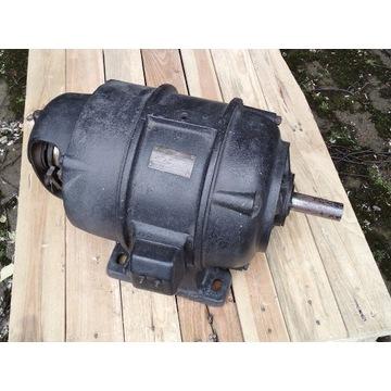 Silnik elektryczny 7,4kW 1430obr/min SIEMENS S-150