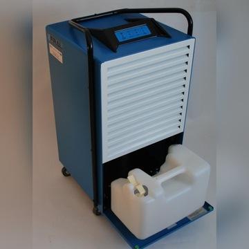 Osuszacz  powietrza Kondens FRAL FDND33SH.1- Nowy