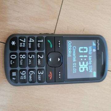 Telefon Myphone 1075