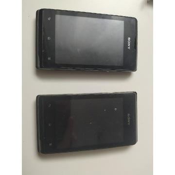 Sony Xperia E C1505
