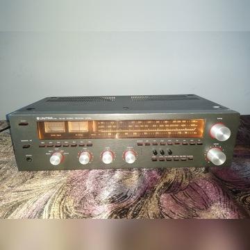 Amplituner UNITRA AT9100