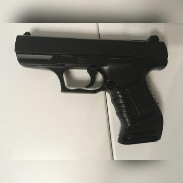 ASG Pistolet na kulki
