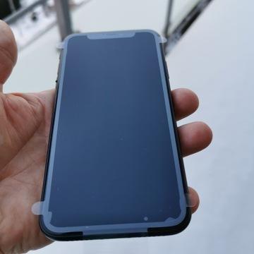 Iphone 11 64 GB nowy nieaktywowany gwarancja
