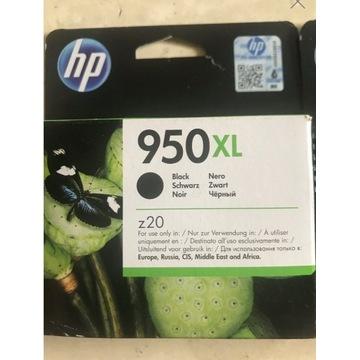 Tusz HP950XL