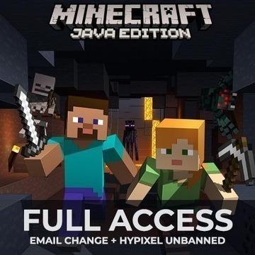 Gra Minecraft FA Premium Fantastic Offer-50% !PSC!