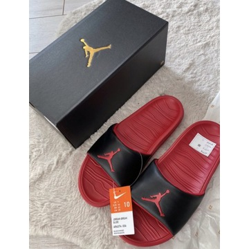Klapki Nike Jordan Rozmiar. 44