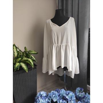 Tunika sukienka rozmiar 46-48