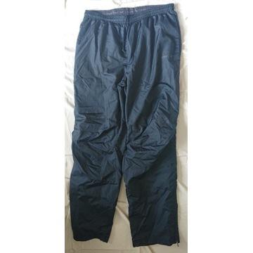 Reebok  spodnie dresowe XXL jak nowe