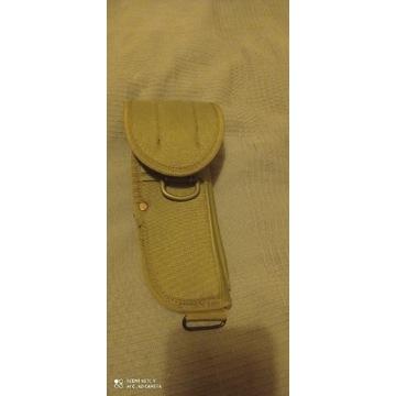 Kabura Miltec na Berette M9
