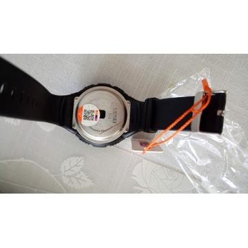 Zegarek SKMEI 1542 seria 2020