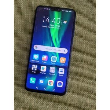 Smartfon Honor 8X 4/128