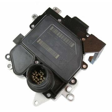 Sterownik skrzyni biegów Audi Multitronic VL300