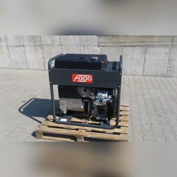 Fogo FV20000RTE / FV 20000 RTE