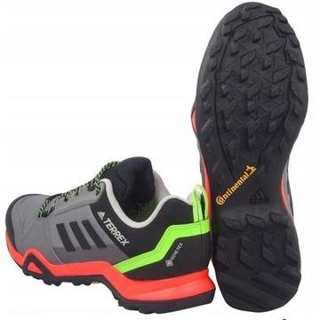 Nowe buty Adidas Terrex AX3 GTX w rozm. 46