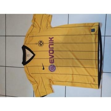 Nowa Koszulka Nike Borussia Dortmund XL