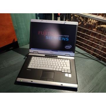 Laptop Fujitsu Siemens Amilo Pro V3505