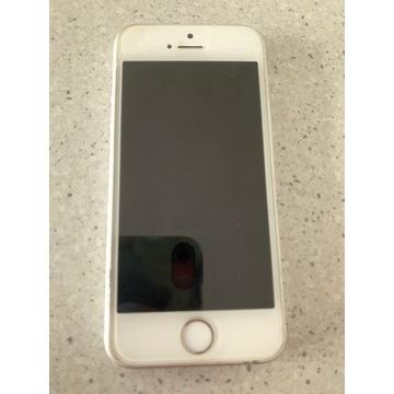 iPhone SE 1 generacja