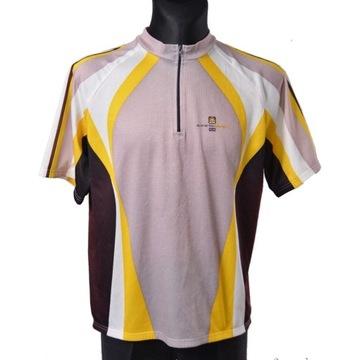 TCM-koszulka kolarska XL