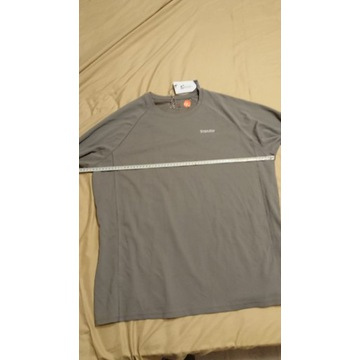 Bluza firmy WORLD WIDE SPORTSMAN Wędkarska  XL