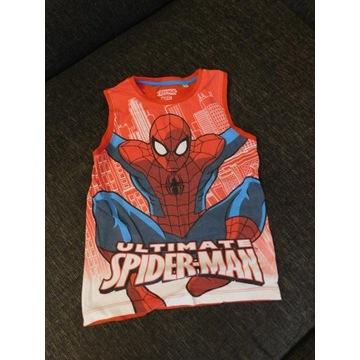 TOP Spiderman