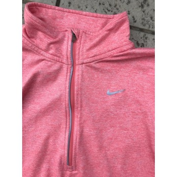 Bluza Nike Running Dry-Fit 36