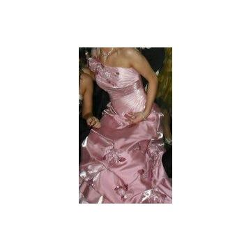 Suknia sukienka balowa studniówka ślub na wesele