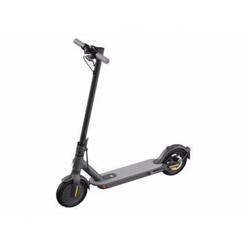 Xiaomi Mi Electric Scooter1S, igła stan, SUPER CEN