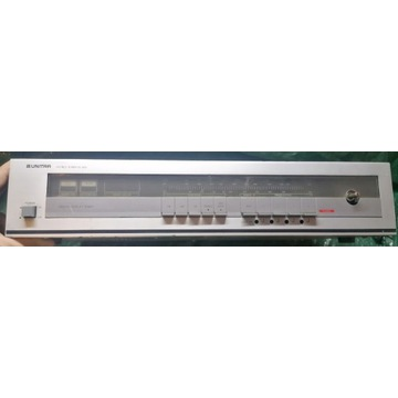 Unitra Stereo Tuner AS 630