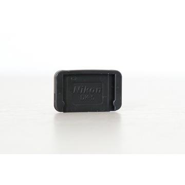 Pokrywka wizjera Nikon DK-5 NOWA