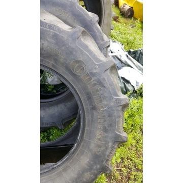 Opony rolnicze Continental 420/70 R 24