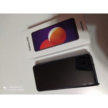 Samsung m12