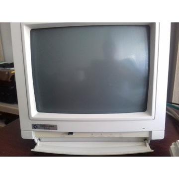 Monitor Commodore 1084s D2