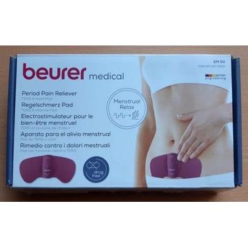 Beurer EM 50 Menstrual Relax - elektrostymulator