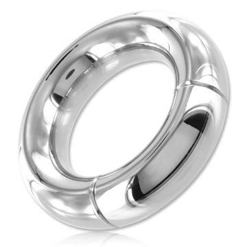 Cock ring Magnetyczny pierścień erekcyjny 50mm