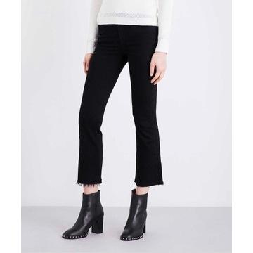 All Saints model Zoe Jeans, rozmiar 26 nowe