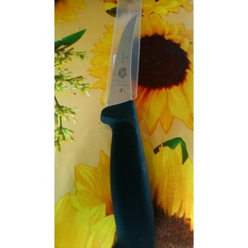 Nóż trybownik 12cm