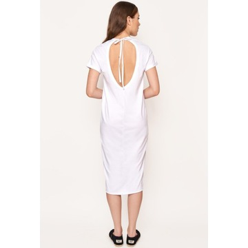 Sukienka By INSOMNIA VEGA DRESS 2