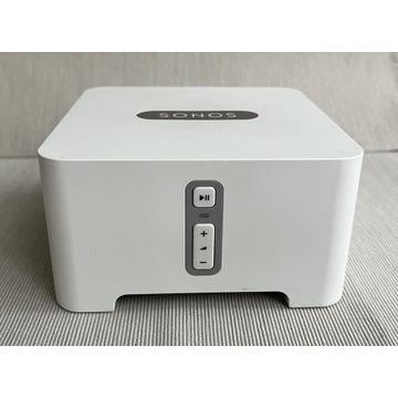 Sonos Connect ZP90