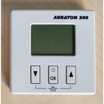 Regulator temperatury Auraton 200
