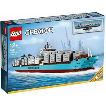Klocki LEGO Creator Expert LEGO 10152 NOWE