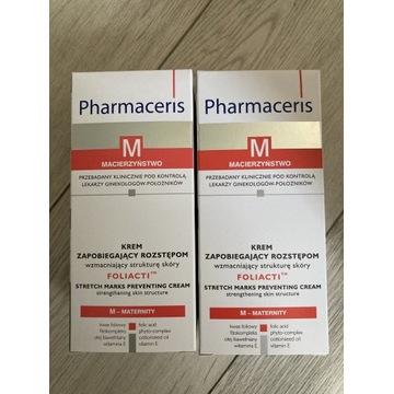 Pharmaceris Foliacti 2 opakowania