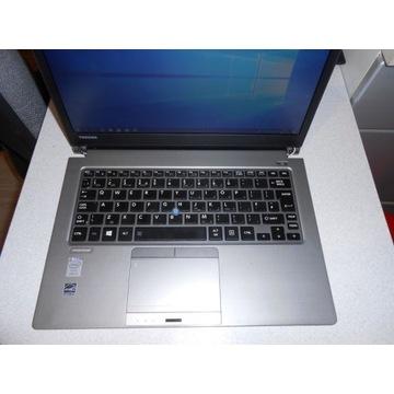 z30    I7     4500U   SSD   240GB  toshiba