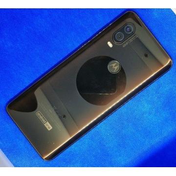 Motorola One Vision 4/128GB