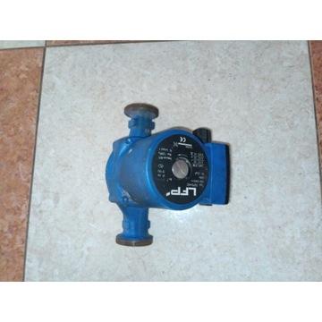Pompa CO  1 cal używana.