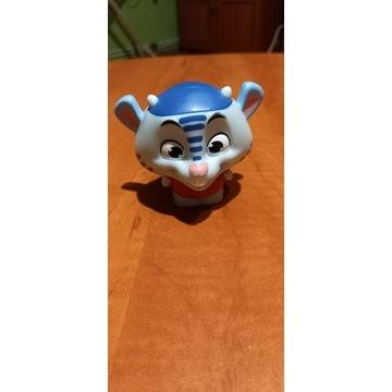 Myszka figurka MC DONALD