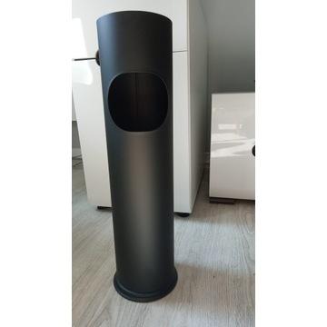 Kosz na śmieci (56x15 cm)