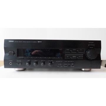 Amplituner YAMAHA RX - 496RDS